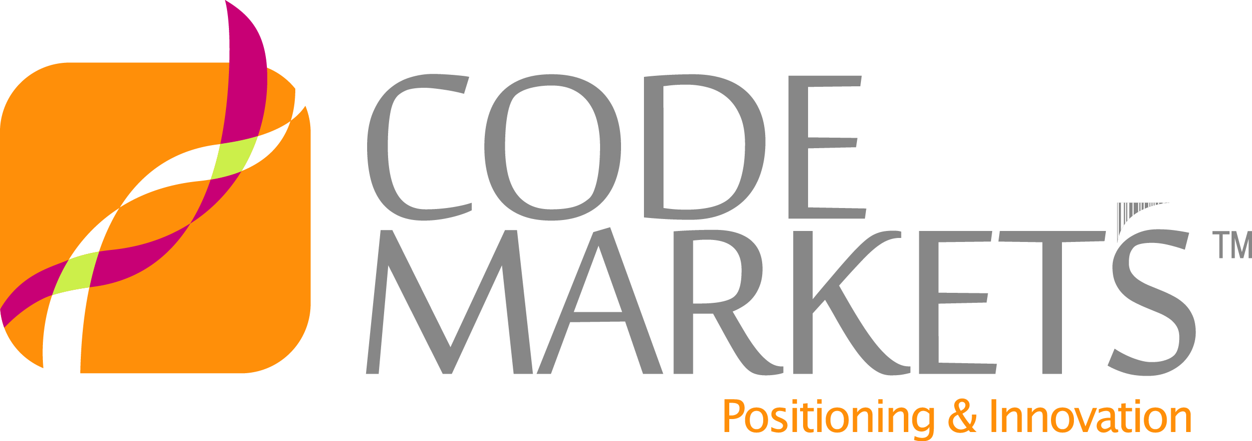 Codemarkets