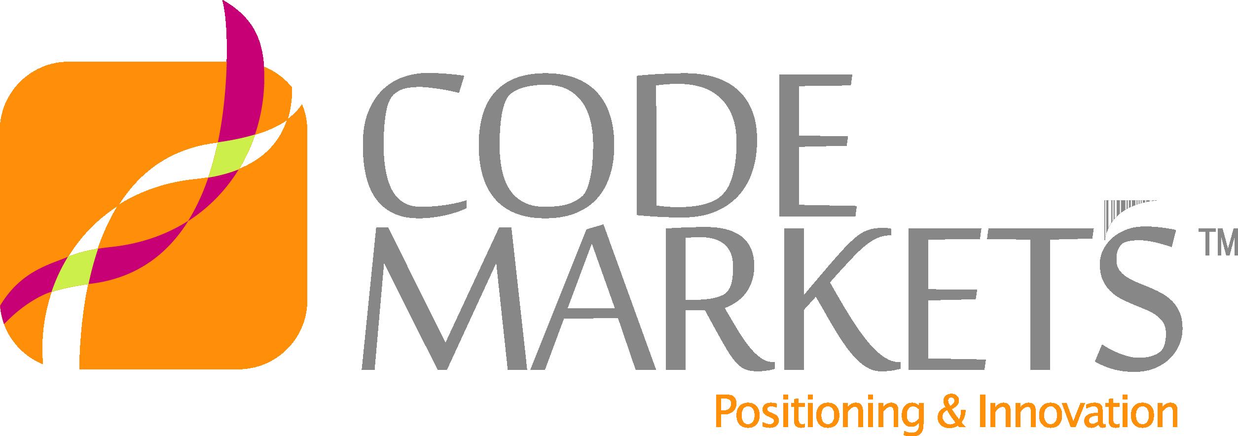 Codemarkets